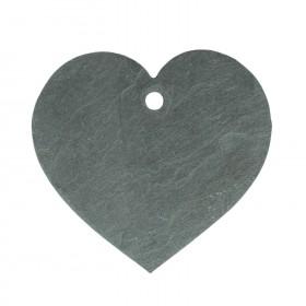 Coeur 10x9.5cm