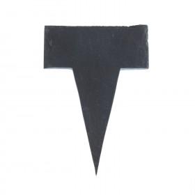 Pique rectangle 10x15cm