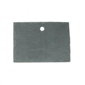 Rectangle 10x7cm (lot de 10)