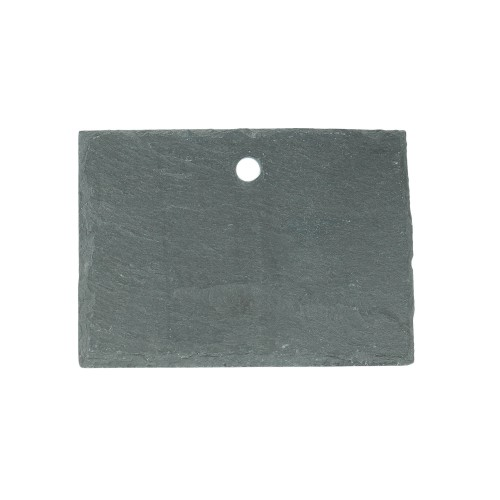 Rectangle 10x7cm (lot de 10)