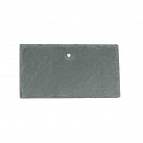 Rectangle 5x9cm (lot de 10)