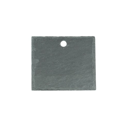 Rectangle 6x7cm (lot de 10)